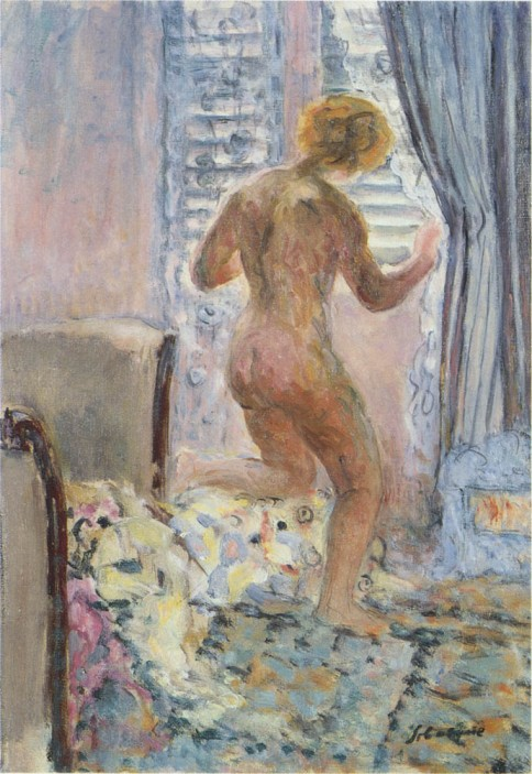 Henri-Lebasque-xx-Nude-by-a-window-xx-Unknown.jpg
