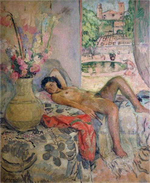 nude, 1923.jpg