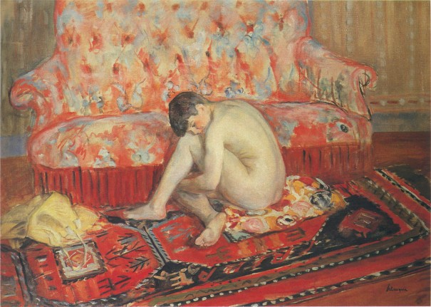 Nude_on_Red_Carpet_by_Henri_Lebasque.jpeg