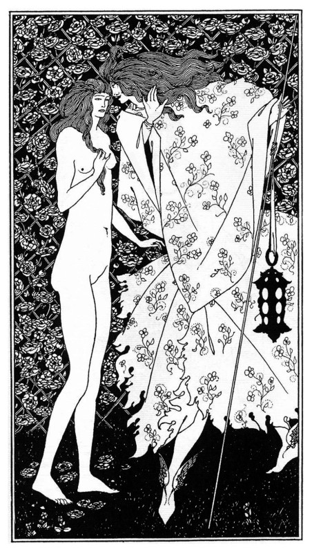 aubrey-beardsley-the-mysterious-rose-garden-1895-copy.jpg