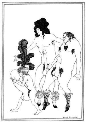 Aubrey_Beardsley__Lysistrata___Lacedomonian_Ambassadors_1896-768x1090.jpg