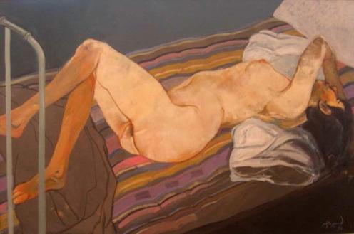 carlos-alonso-desnudo1-pintores-latinoamericanos-juan-carlos-boveri