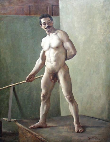 desnudo académico.jpg