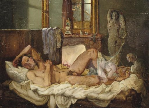 e1c5d2af12318cd5c3bbf0f88ab73fee--classical-art-gay-art.jpg