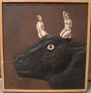 el toro por los cuernos.jpg