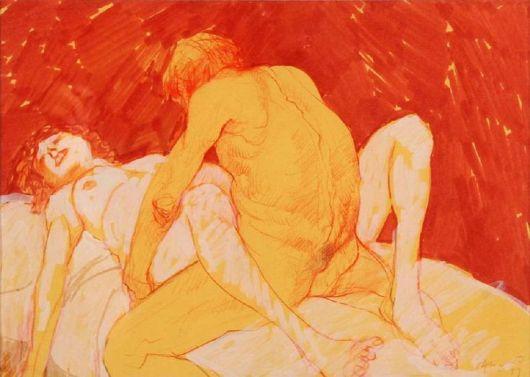 f8f0609e897db7bb8e11a1c045f2765d--alonso-erotic-art.jpg