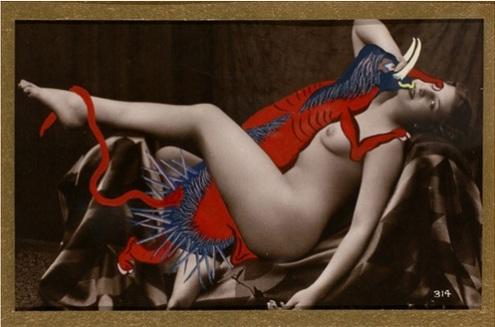 Georges-Hugnet.-La-Tracote-des-Sierras.-1947-48.jpg