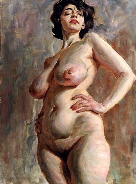 gordas-mujeres-impresionismo-cuadros_14.jpg