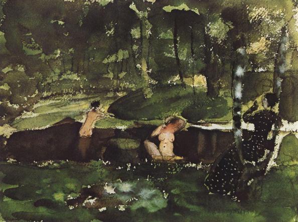 Konstantin-Somov-xx-Bathing.jpeg