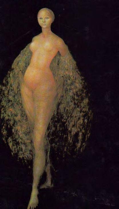 La Femme Lune (1955).jpg