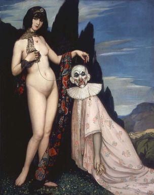 La mujer y el pelele.jpg