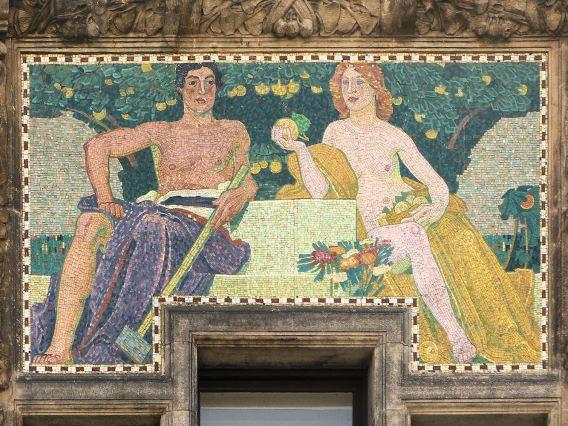 preisler1- mosaico mostrando repres. aleg. vida checa.jpg