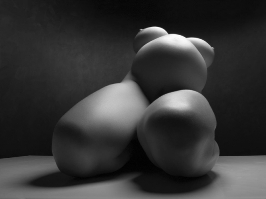 Waclaw Wantuch photo.jpg