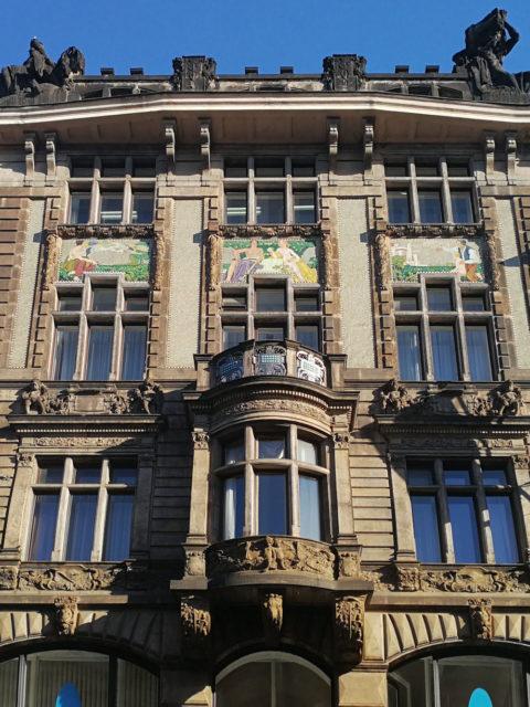 Zemská banka  (Banco Provincial) - Praga.jpg