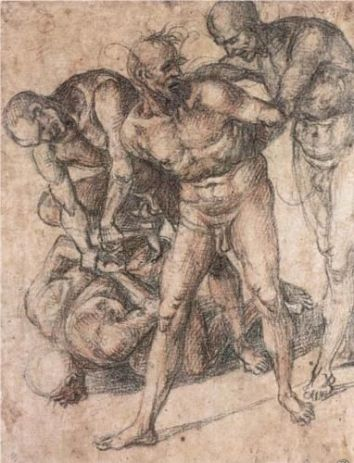 082b585b175c774a4e0f81041595e9fc--high-renaissance-pen-and-wash.jpg