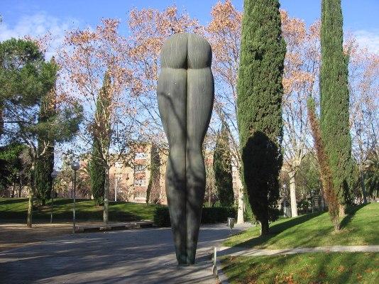 1280px-Parc_Carles_I_-_A_Santiago_Roldán,_Eduardo_Úrculo.JPG