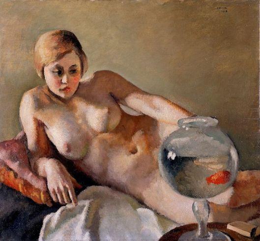5a9c7f13f32e586f32acc13e2c38ee40--fine-art-paintings-italian-paintings.jpg