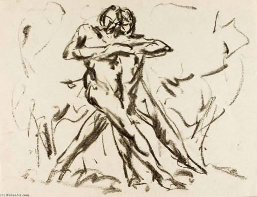 Alfred-H-Maurer-Nude-Dancers.jpg