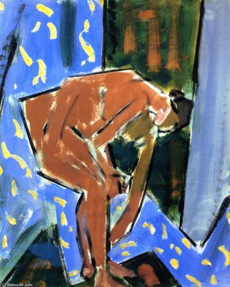 Alfred-Henry-Maurer-Nude-Reading-2-.JPG