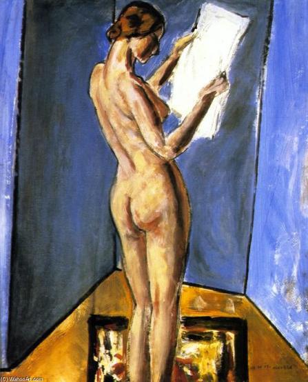 Alfred-Henry-Maurer-Nude-Reading.JPG