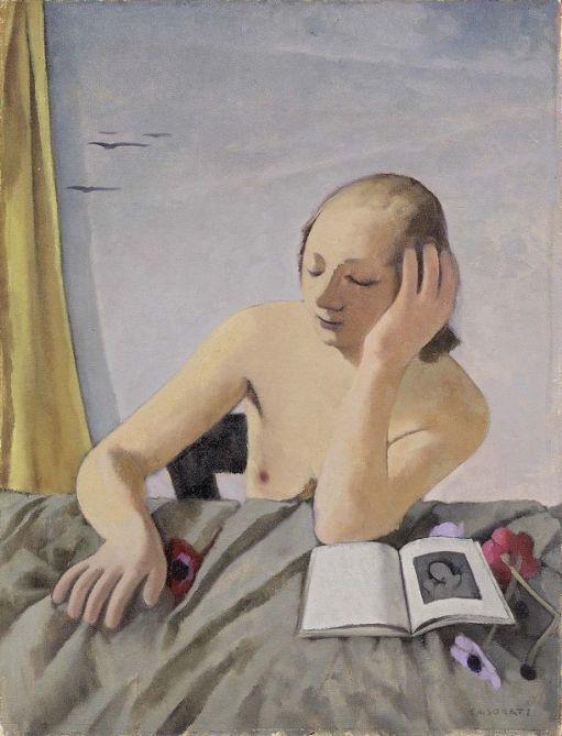 ña giovanetta (con libro e anemoni).jpg