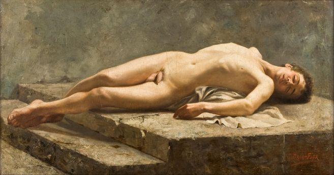 Carlos_Baca-Flor_-_Reclining_nude_-_Google_Art_Project.jpg