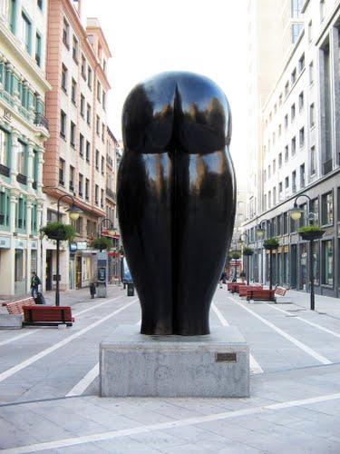 Culis momentalibus (en Oviedo).jpg