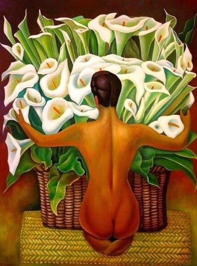 desnudo-con-alcatraces-de-diego-rivera-carlos-blanco.jpg