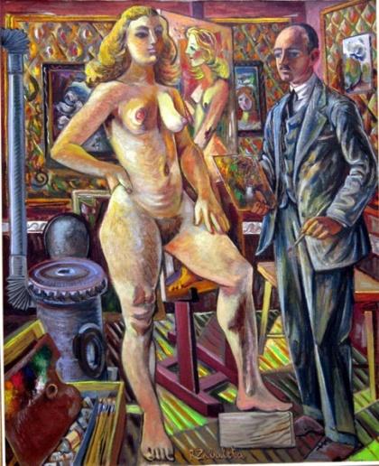 desnudo-de-mujer-y-autorretrato-me.jpg