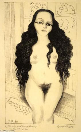 Diego-Rivera-Nude-with-long-hair-Dolores-Olmedo-.JPG