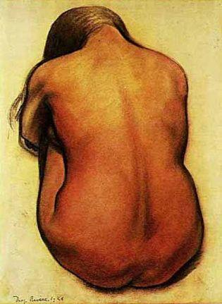 Espalda desnuda de una mujer sentada.jpg