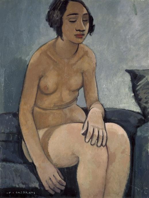 fce6371b7641d43fdbbdd185ecd892bc--figure-painting-portrait-paintings.jpg