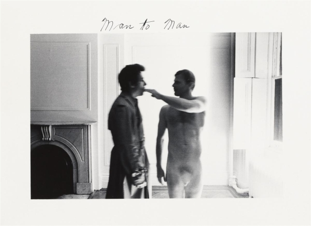 Lempertz-1005-675-Contemporary-Art-Duane-Michals-Man-to-Man.jpg