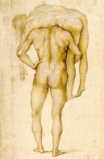 man carrying copse.jpg