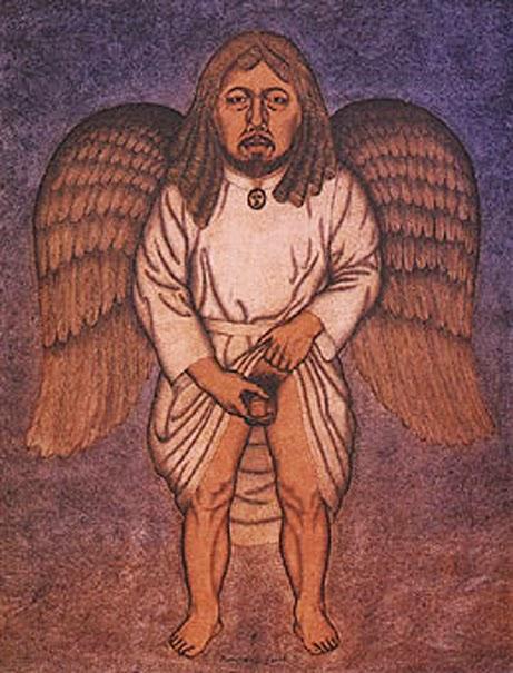 nahum-b.zenil-autorretrato-como-un-angel-pintores-latinoamericanos-juan-carlos-boveri.jpg