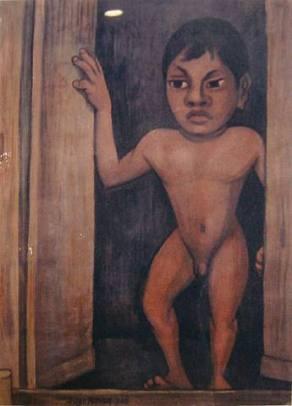 niño desnudo.jpg