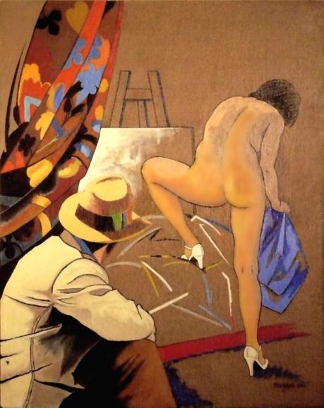 pintor-y-modelo_2003.jpg