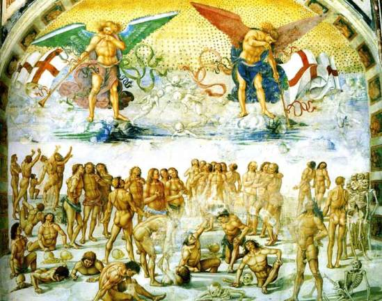 Signorelli-Resurrection.jpg