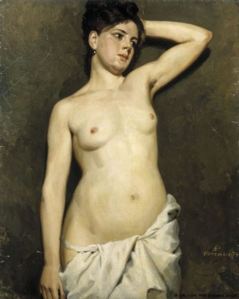 study-of-female-model-1874.jpg