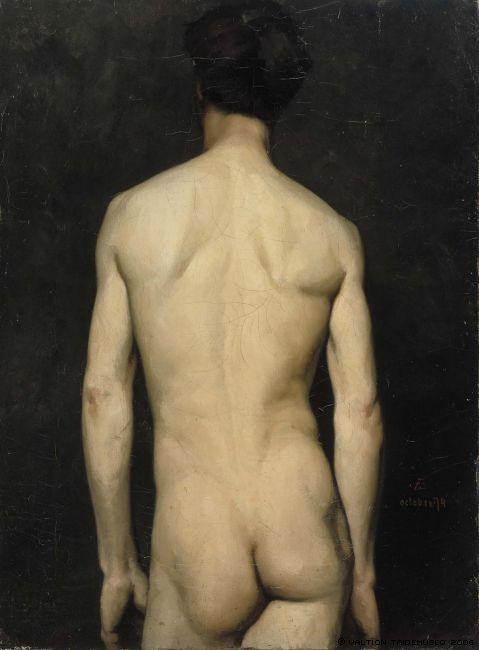 study-of-male-model-1874-2.jpg