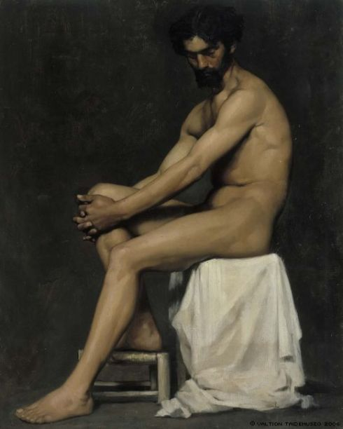 study-of-sitting-man-1875.jpg