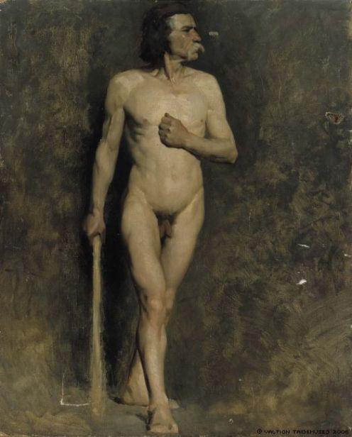 study-of-standing-man-1874.jpg