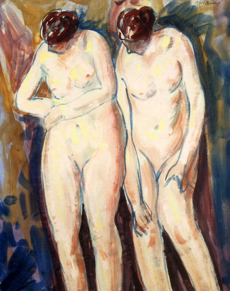 Two_Figures_2_ca_1927_28.jpg