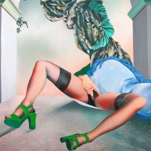 zapatos verdes.jpg