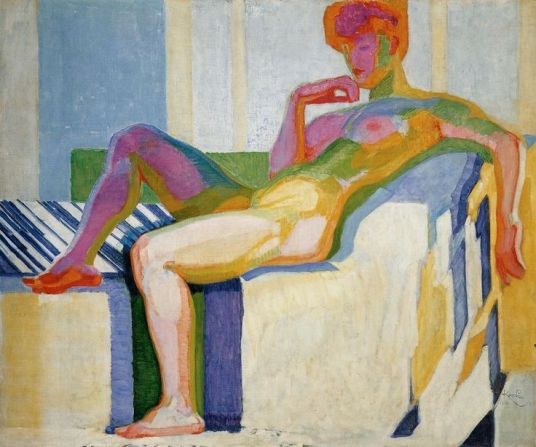 8d975620be174096ed6d46014f14415d--kupka-paintings-kupka-frantisek.jpg