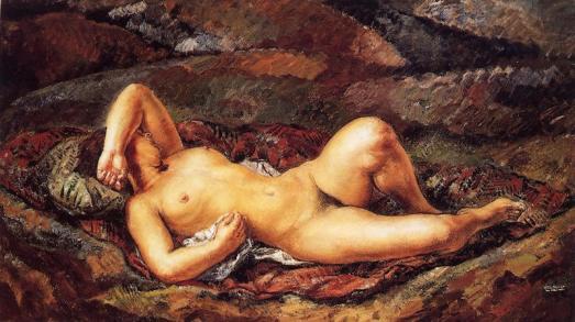 aguiar_jose-desnudo_femenino.jpg