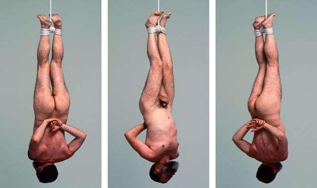 artinfo-hanged_man.jpg