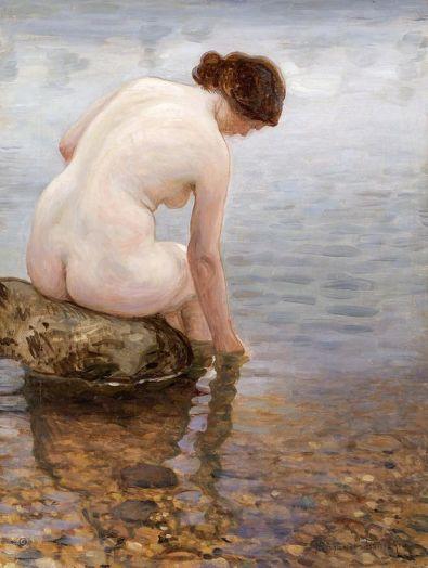 desnudo en el baño.jpg