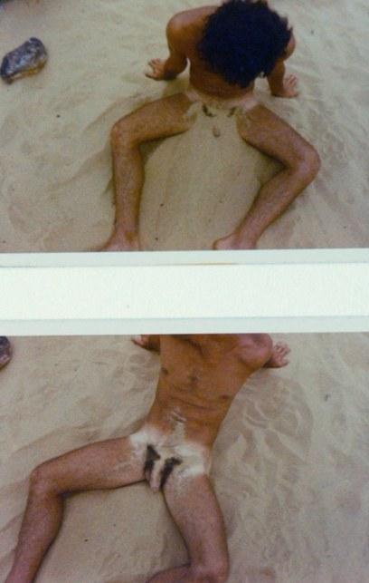 Diggings-foto.jpg