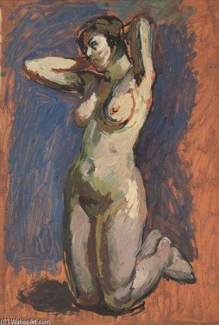 Duncan+Grant-Kneeling+Female+Nude.JPG